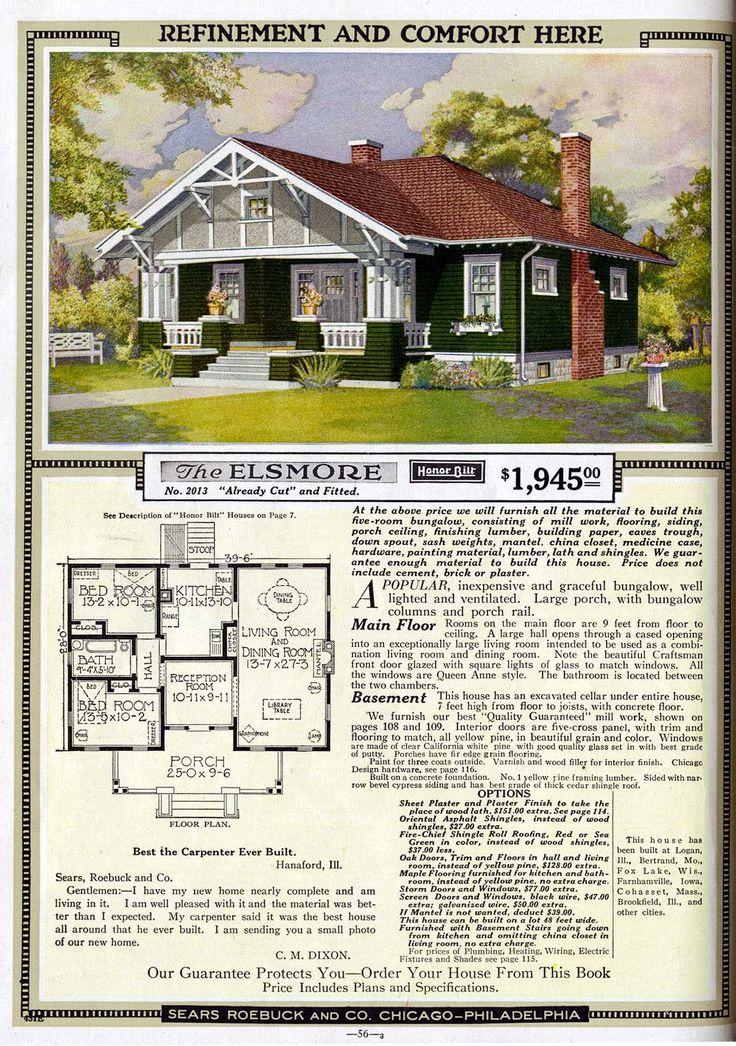 e9ca6306bcbee14151027587b3d67405--house-kits-kit-homes
