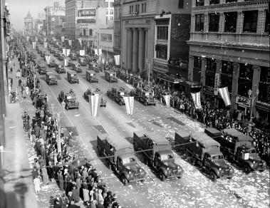 Oct 30.1941