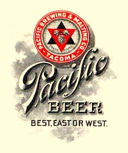 Pac. Brg. & Mltg. logo
