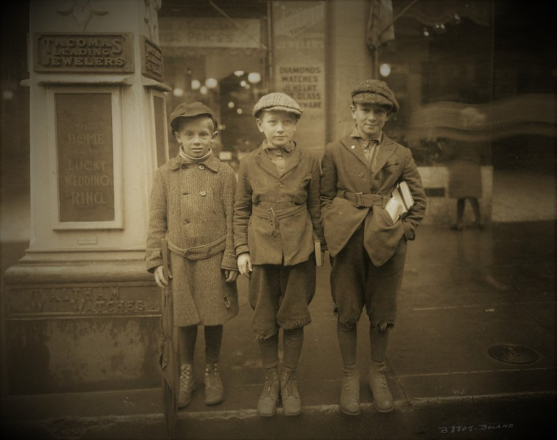 Newsboys.Marvin_D_Boland_Collection_BOLANDB3307.en