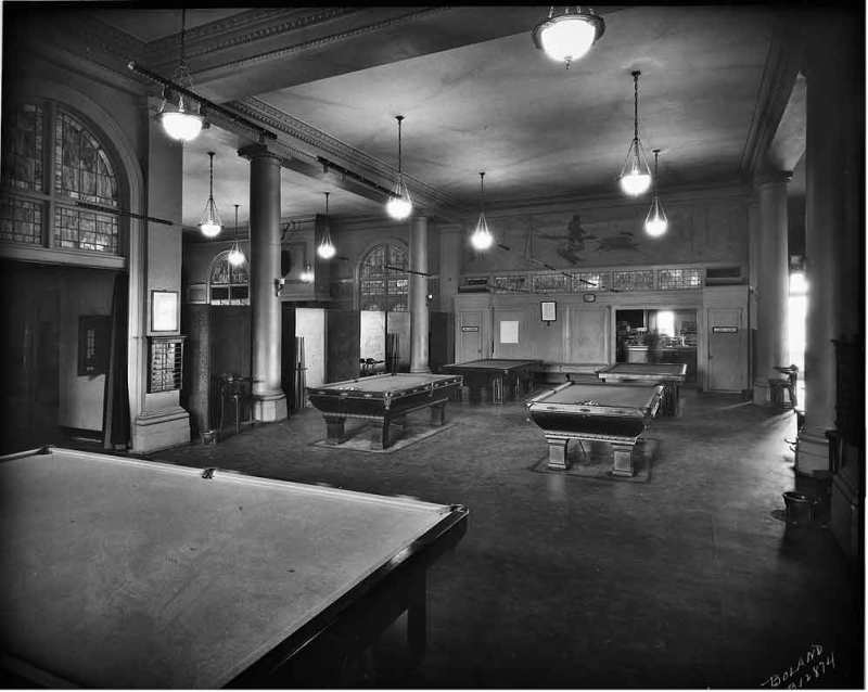 1925.pool