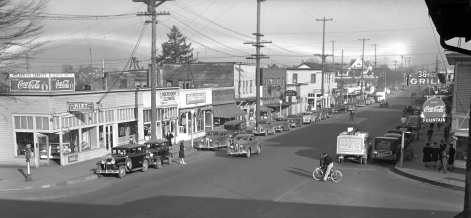Lincoln-District-photo-from-Northwest-Room.1941