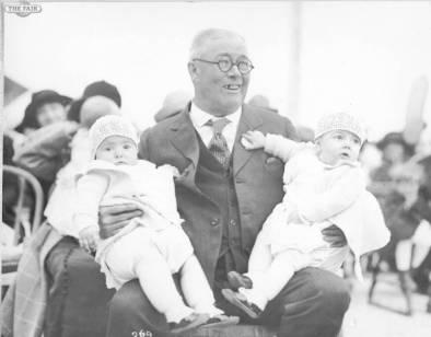 WWF_1923269.Paulhamusw.twins
