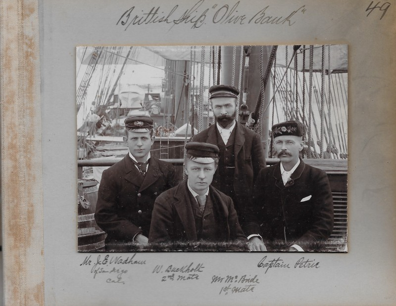 Olivebank crew 1893.cropped