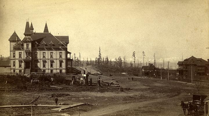 WSHS 1890