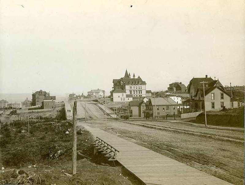 wshs 1894