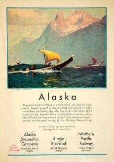 AK.NP poster