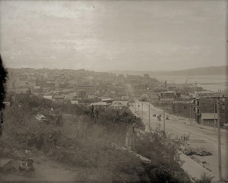 PacAve.1891.1.en
