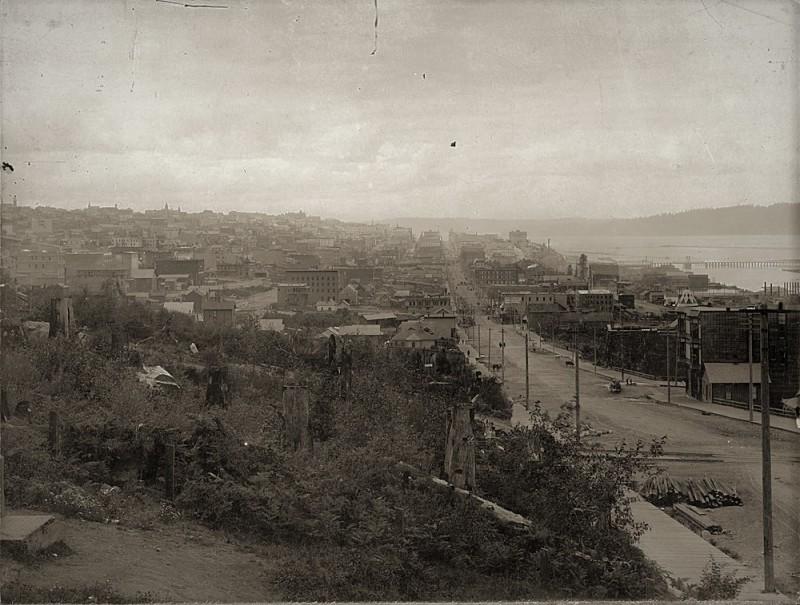 PacAve 1891.en