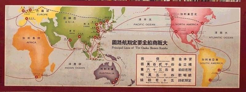 poster map.en.map detail
