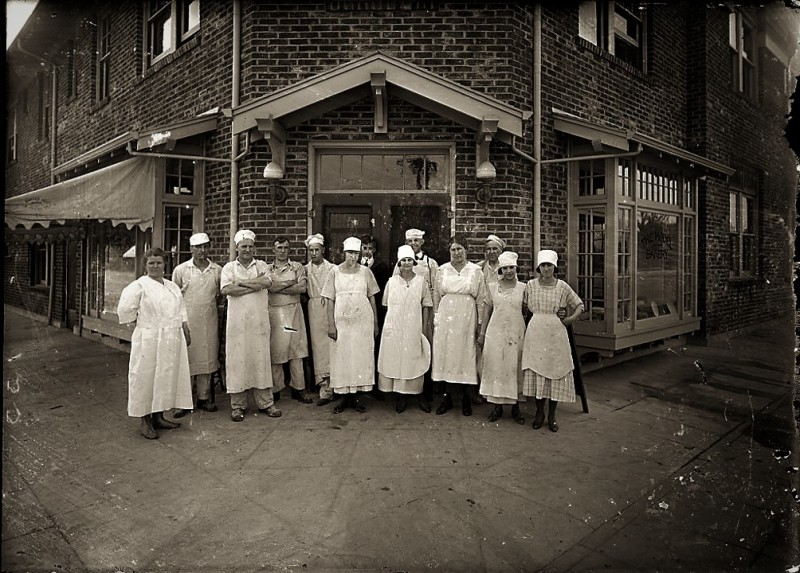 Bakers.en