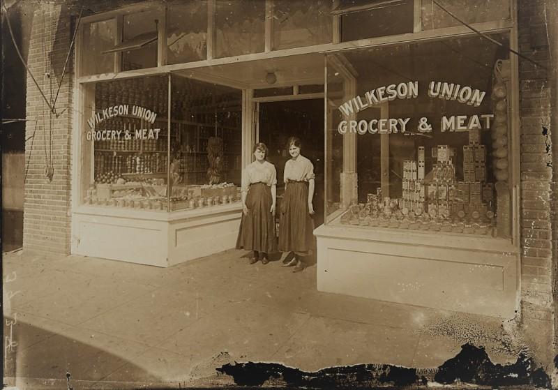 WilkesonGrocery.en