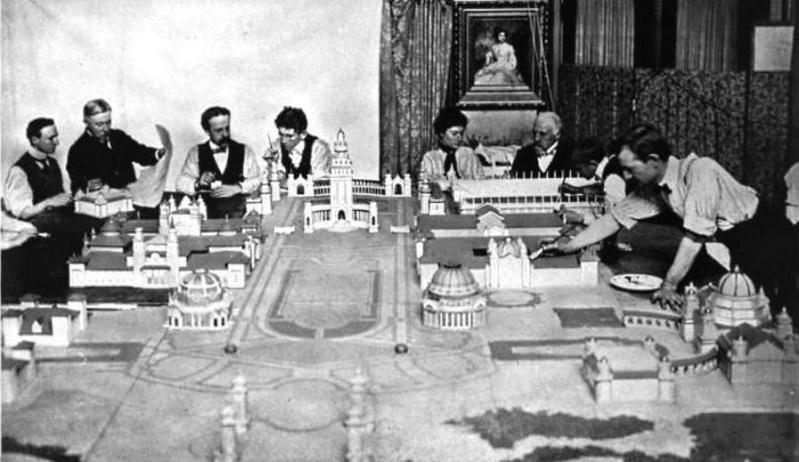 Planning_of_the_Pan-American_Exposition,_1901