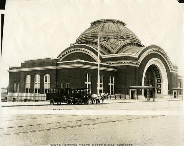 union-station-1911