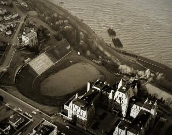 WSHS.Stadium.aerial.en