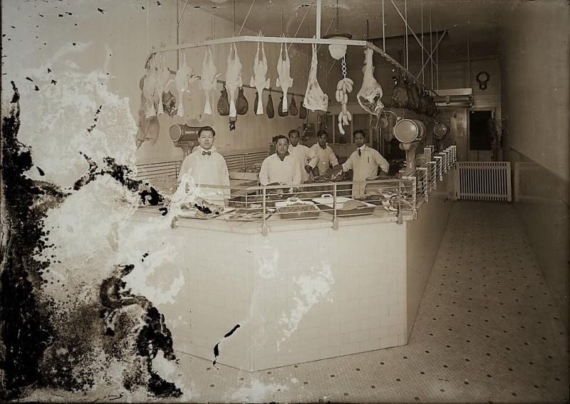 Poultry Shop.en.1jpg