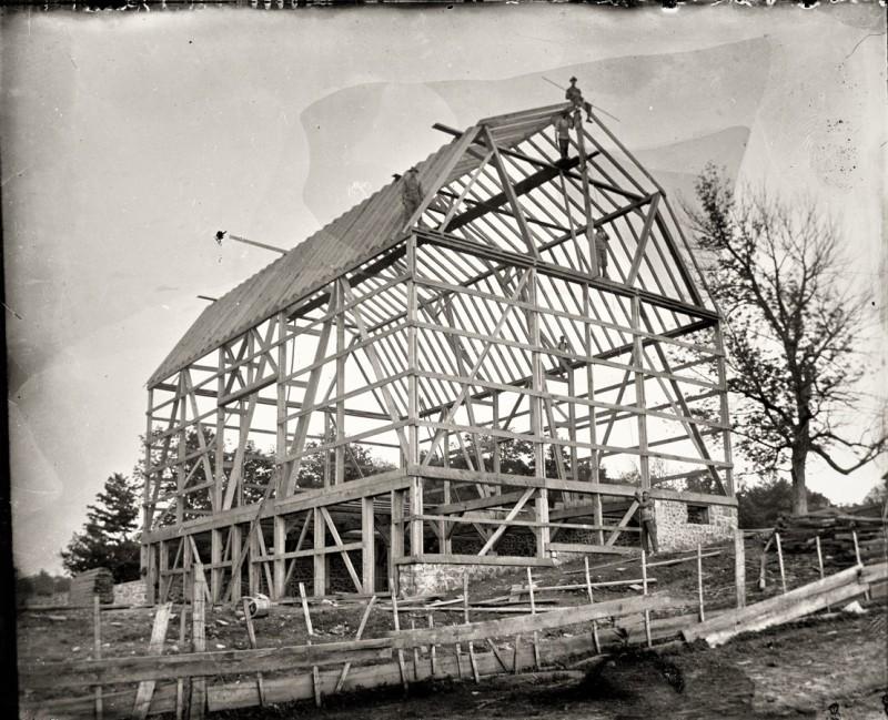 bvarn builders j