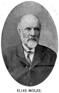 Elias Molee.sm