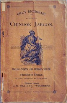 Gill's_Dictionary_of_the_Chinook_Jargon_01B.sm