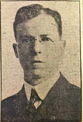 1920 clip