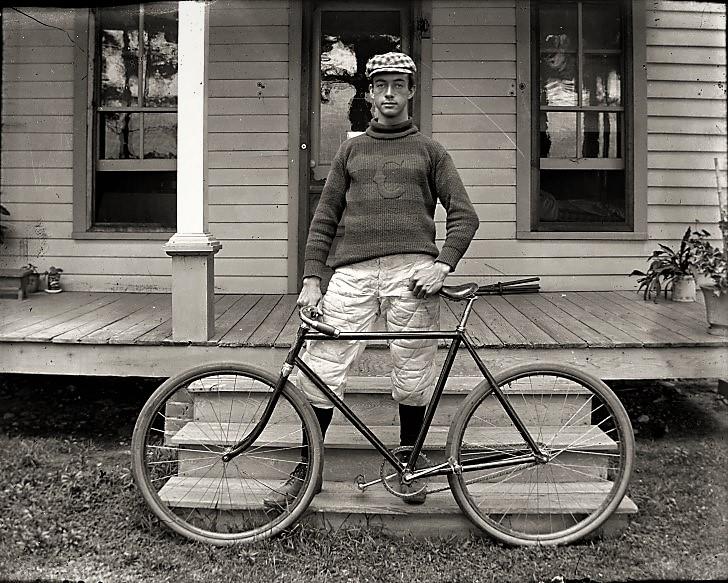 bicyclist.solo.en