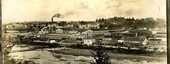 shops 1928